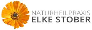 Naturheilpraxis Stober | 71577 Großerlach-Grab Logo